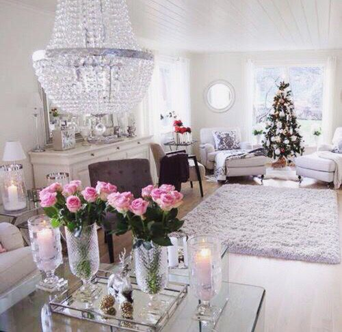Shabby Chic Fensterdeko Weihnachten Xmas: 1353 Best Images About Shabby Chic/Vintage Christmas Loves