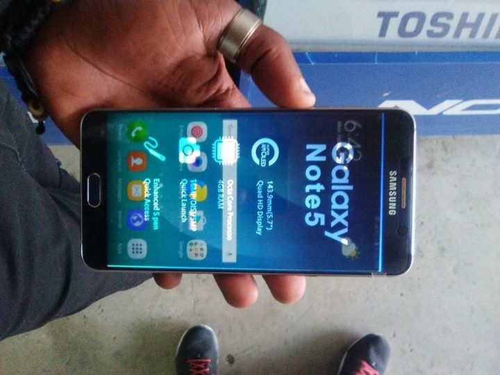 Just came in 0975289962 New but not boxed phones Samsung Galaxy Note5(64gb)    K3550 Samsung Galaxy S6(64gb)          K2250 Samsung Galaxy S4(16gb).         K1300 HTC One M9(32gb).                       K2000 PC Laptops from as low as K1900 All our phones comes with warranty. #bigsale #discount #deals #saledepot