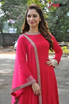 Get Tamannaah Bhatia Actress Latest Events, Portfolio, Movies, Photoshoot pictures on gallery oneindia.