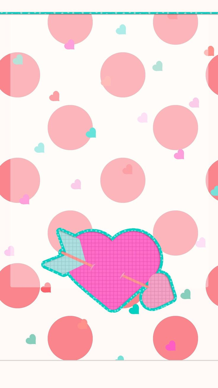 Good Wallpaper Hello Kitty Android - fa84ba9ed6a9e5dc226897fbef196b9d--heart-wallpaper-iphone-wallpaper  Graphic_218170.jpg