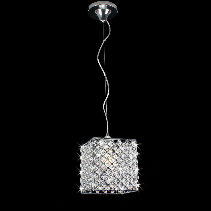 8 Best Images About Bathroom Mini Chandelier On Pinterest Chrome Finish Great Deals And Shopping