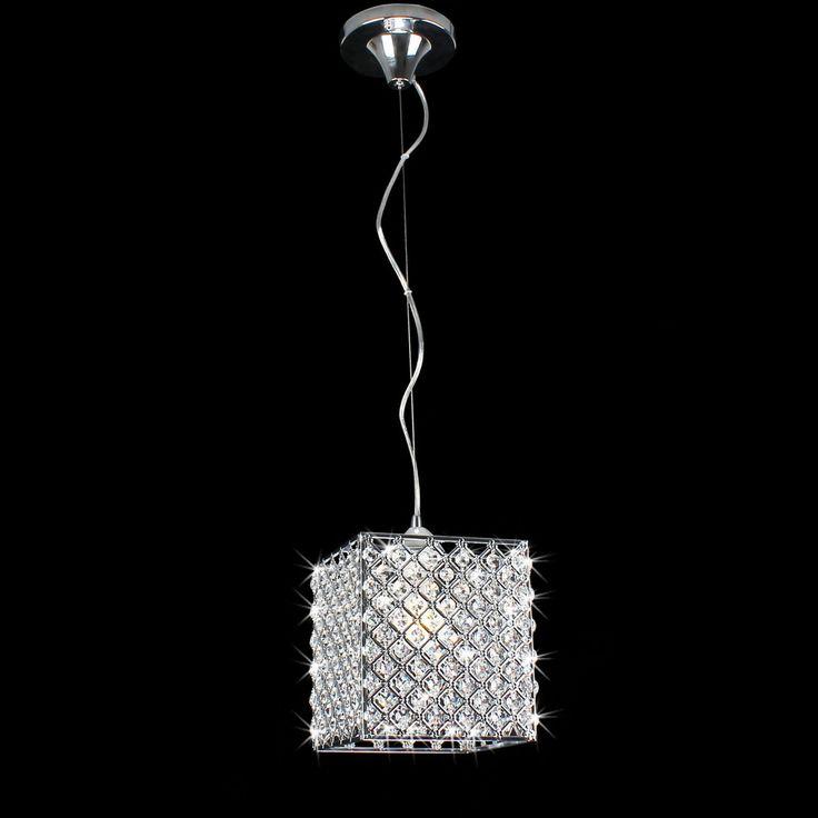8 Best Bathroom Mini Chandelier Images On Pinterest Chandeliers Mini Chandelier And Chandelier