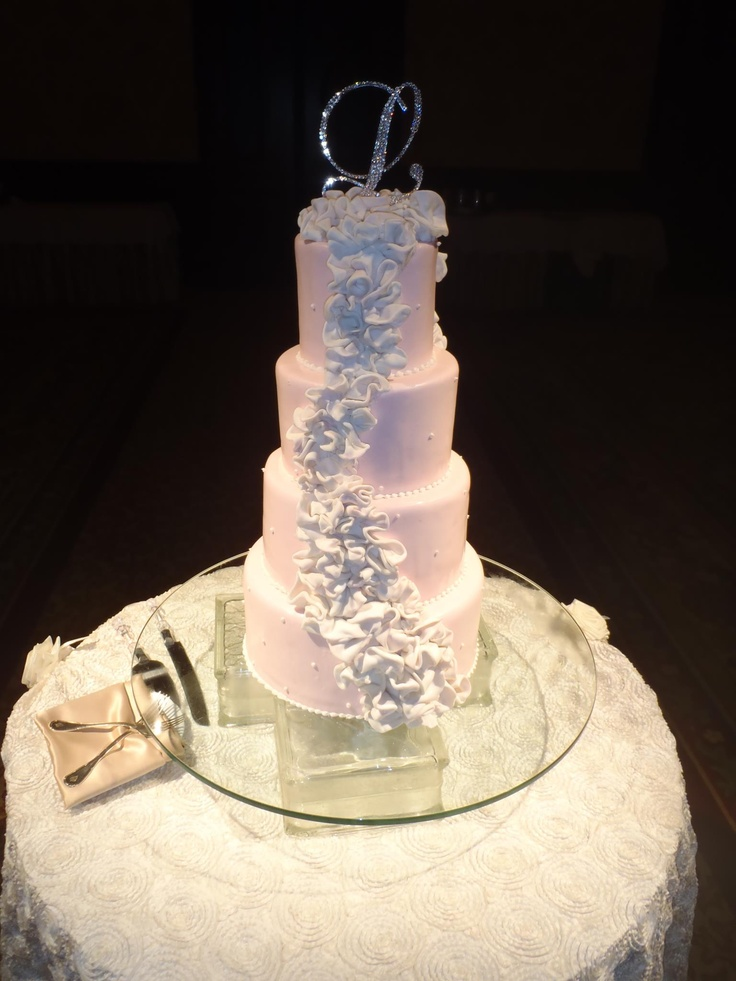 chiffon wedding cake 17 best images about cake by fswestlake on 12656