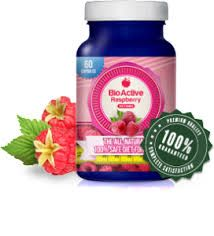 The raspberry ketones are the substance which gives the red raspberries the aroma. This is also found in cranberries, blackberries, and kiwis. This is generally used in the preparation of cosmetics...
