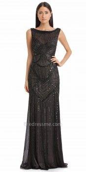 Js collection dresses plus size