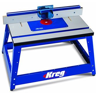 Don't miss out on a new article KREG PRS2100 Bench Router Table on http://ift.tt/2aeSltj