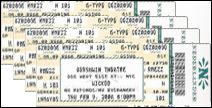 Top 10 Ways To Get Cheap Tickets To Broadway Shows