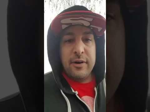 Rob Gronkowski Injury Update | 12 | 01 | 2016