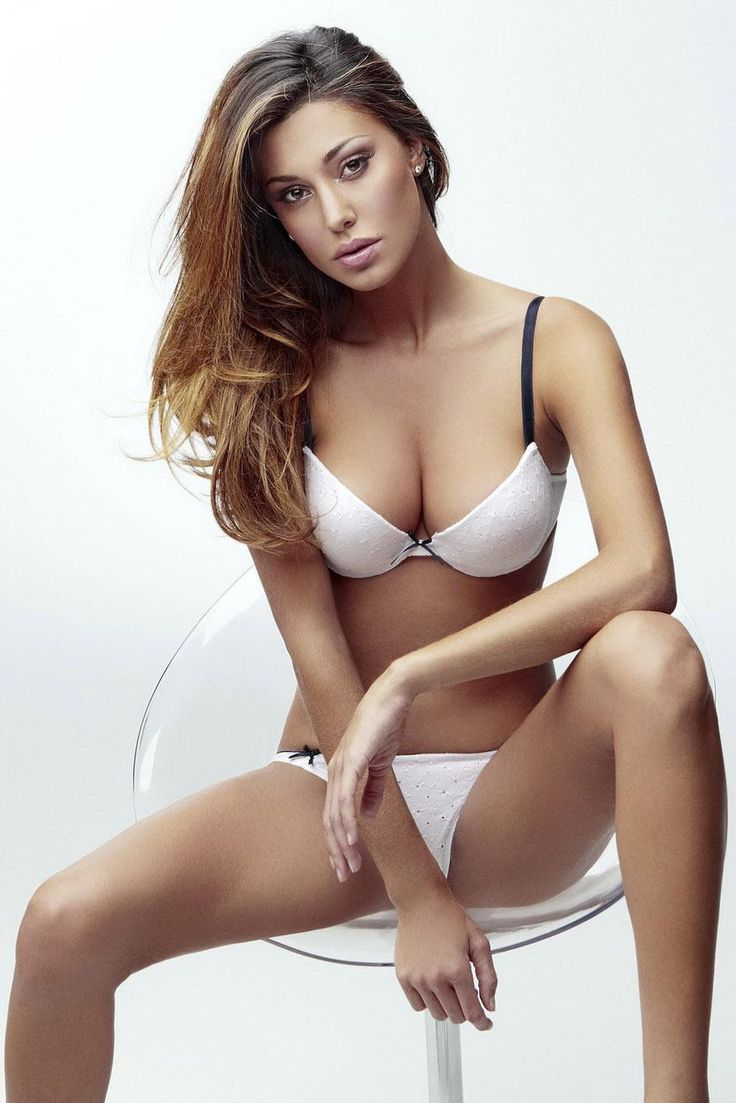 Use the form below to report this Belen Rodriguez 294x442 pix. Description from gopixpic.com. I searched for this on bing.com/images