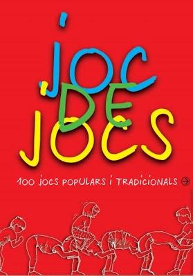 http://lacasetaespecial.blogspot.com.es/2013/04/joc-de-jocs.html?showComment=1367145197394#c1082696206594923782  La CASETA, un lloc especial: Joc de jocs