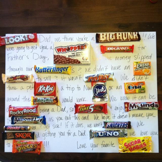 момент доска с конфетами и поздравлением транспортное сообщение