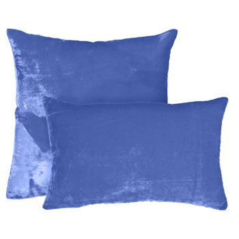 zara home Cushions - Living Room - Greece