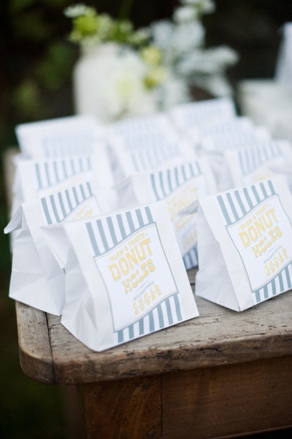 17 best images about aperitivos de boda catering on - Aperitivos para baby shower ...