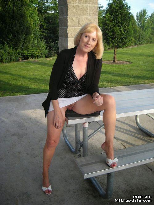 milf pussy sexiga underkläder göteborg