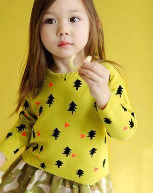 ae-hemキキニット(2カラー - 韓国子供服amber,annikaのtsubomiかわいい輸入服のセレクトショップ