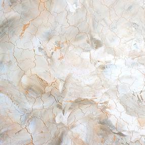 Состаренные стены | Crepa лак кракелюр эффект растрескивания купить, фото, старина декупаж, состаривание поверхности