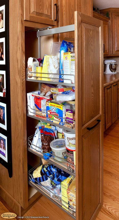 fathers day showplace wood products http wwwshowplacewoodcom: organizer drawer showplace kitchen convenience accessories