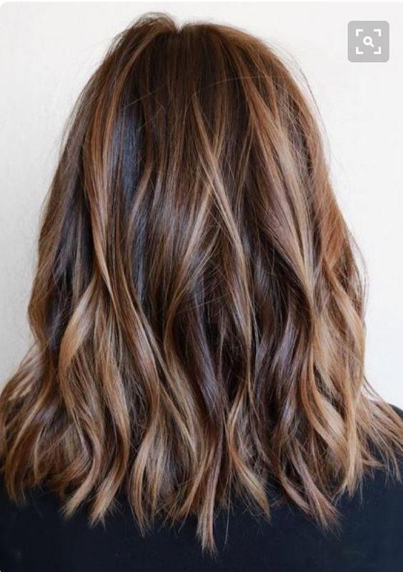 Dicas para clarear o cabelo sem danificá-lo   – HAIR