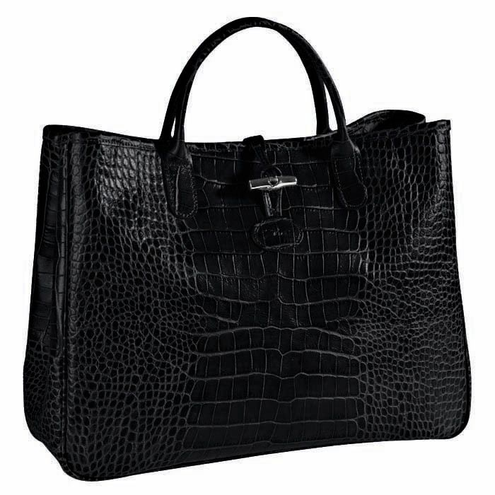 Longchamp - I need this for work