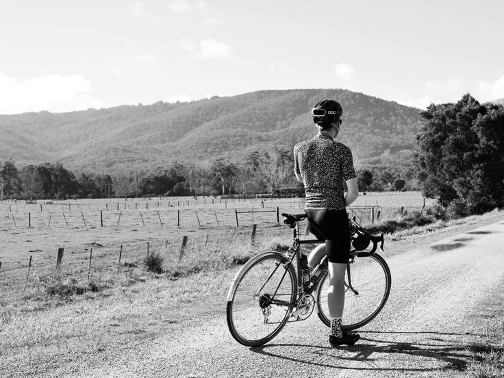 Tenet Supply - Australian Made Cycling Jerseys and Apparel