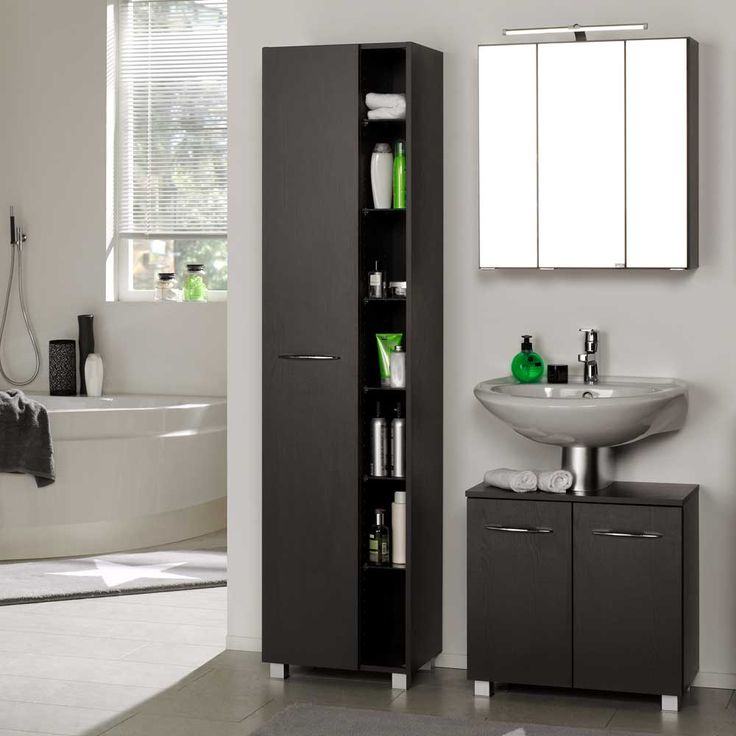 best 25+ badbeleuchtung ideas on pinterest   badezimmer led
