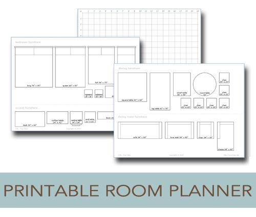 Best 25+ Room layout planner ideas on Pinterest