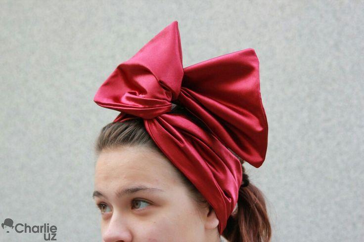#узбекистан #ташкент #шляпа #клош #20егоды #женскаяшляпа #ручнаяработа #хэндмейд  #сделановузбекистане #стиль #Uzbekistan #Tashkent #hat #uzb #style #hats #madeinuzbekistan #handmade