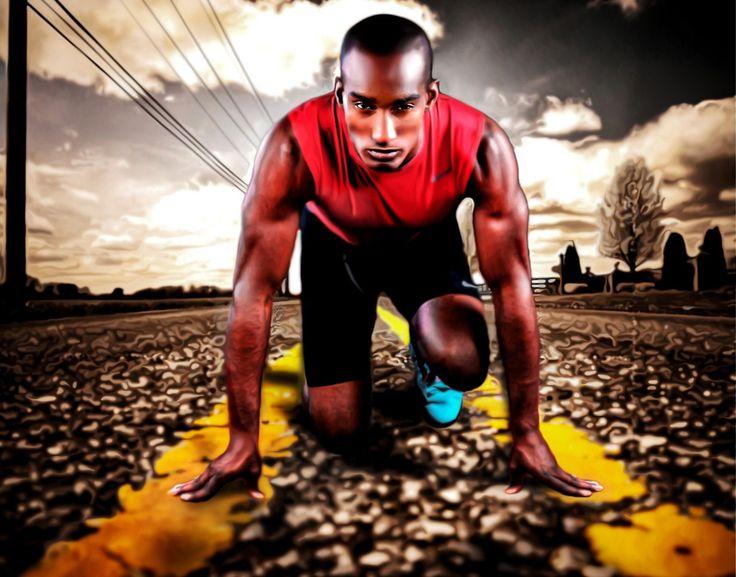 Kvalitativa träningskläder för löpning, fitness, outdoor aktiviteter, skidåkning och andra sportkläder hittar du här.