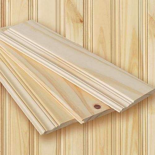 Vintage Knotty Pine Paneling: Pin By Adam Cramer On PLYMOUTH