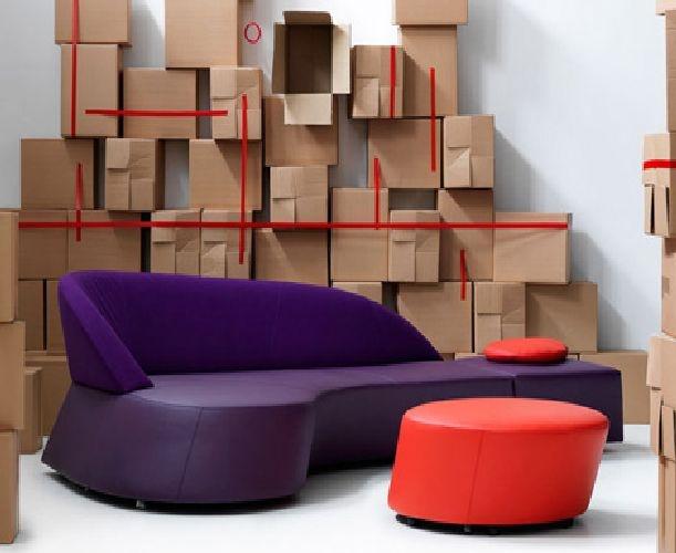 27 best images about SOFA on Pinterest Obelisks Modern sofa and