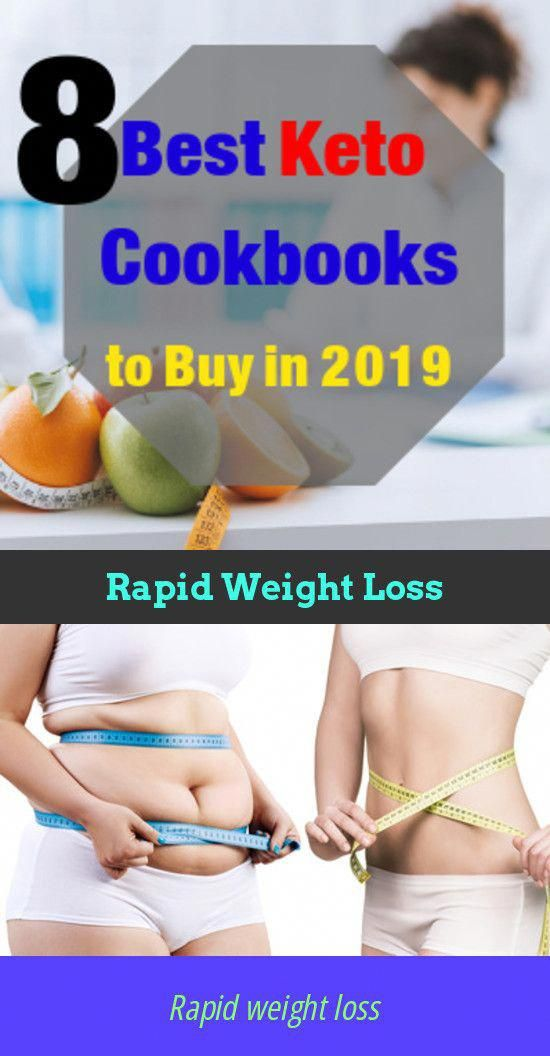 Pin on Weight Loss Tips Endomorph