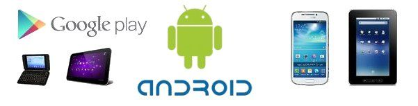 Before purchasing an Android device individuals or institutions should check this website to learn more about using Android devices in educational settings.