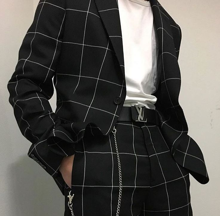 wowza #clothes #outfit #fit #fits #streetfits #street #streetstyle #streetwear #tumblr #skater #instagram #streetfashion #fashion #fits #urban #shirt #shirts #pant #pants #tokyofashion #tattoo #tattoos