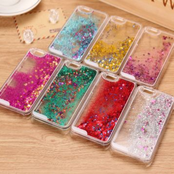 8 Colors Fun Glitter Star Dynamic Liquid Back Case cover for iphone 5C 6 6s 6Plus/6sPlus transparent clearhttps://stack-a-deal.myshopify.com/collections/hot-sale-items/products/8-colors-fun-glitter-star-dynamic-liquid-back-case-cover-for-iphone-5c-6-6s-6plus-6splus-transparent-clear