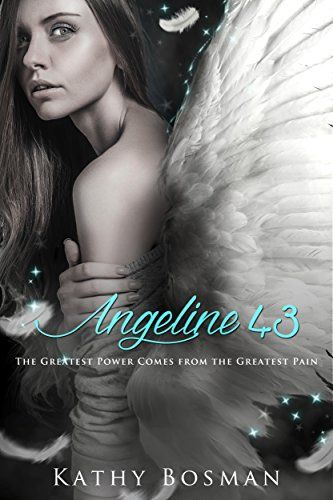 Angeline 43 Clean Reads