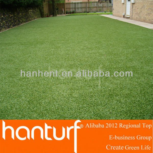 Lovely fake grass to decorate around your house #Landscapes, #Around_House