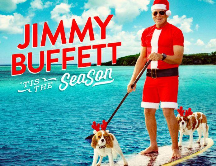 jimmy_blog_season