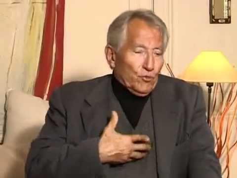 Les énergies vibratoires expliquées par Jacques Salomé - YouTube