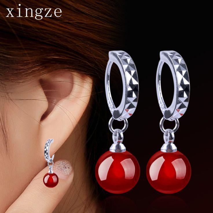 48 best xingze jewelry store--drop earrings images on Pinterest ...