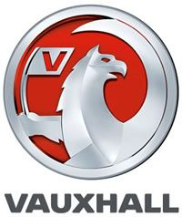 Vauxhall Motors (/ˈvɒksɔːl/; officially Vauxhall Motors Limited)[7][note 1] is one of the oldest established vehicle manufacturers and distribution companies in Great Britain and has its headquarters in Luton, Bedfordshire, England. It is a subsidiary of the German company Opel Automobile GmbH.
