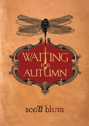 """Waiting for Autumn is a warm and revealing book about personal transformation. Its narrative reveals the honesty of one who has really walked the path of forgiveness and divine connection and found the rewards of intuition, mission, and synchronistic flow. This book will speak to everyone.""   — James Redfield, the author of The Celestine Prophecy"