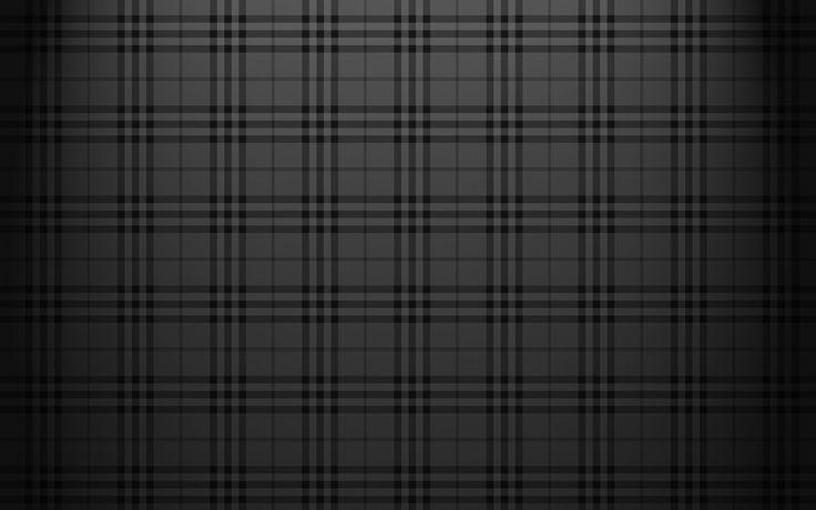 Burberry | 50 Dark Wallpapers Burberry Black Label Wallpaper ...