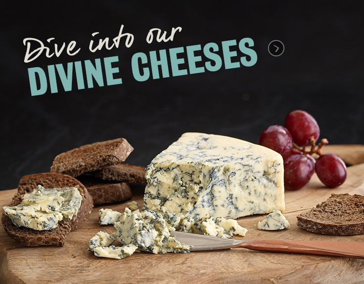 /content/dam/fonterra-brands-new-zealand/kapiti/HomePage/Tile_Cheese.jpg