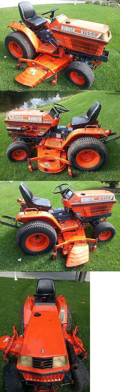 Kubota Belly Mower Parts : Best kubota ag equipment images on pinterest tractor