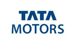 Tata Motors' subsidiary -- Jaguar Land Rover (JLR) has reported total retail sales of 46,418 vehicles in October, up 0.2% on October 2016. The results reflect growing sales of the Range Rover Velar and the