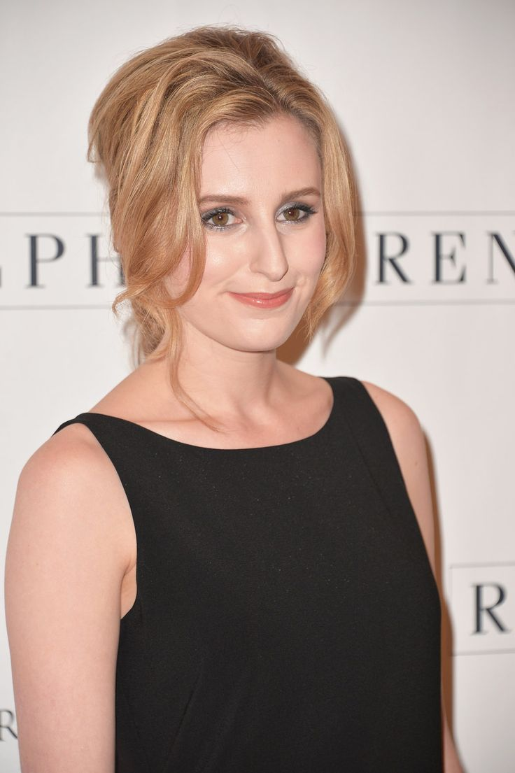Laura Carmichael - P 2013Laura Carmichael, who plays the terminally unlucky-in-love Lady Edith on PBS' Downton Abbey, has boarded Sophie Barthes' adaptation of Madame Bovary. Carmichael joins a cast that already includes Paul Giamatti -- who appears alongside her in the upcoming season of Downton, playing her playboy uncle -- Mia Wasikowska, Ezra Miller and Rhys Ifans.