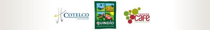 ::Cotelco - Capítulo Quindio - Hoteles, Fincas Cafeteras, Eje Cafetero