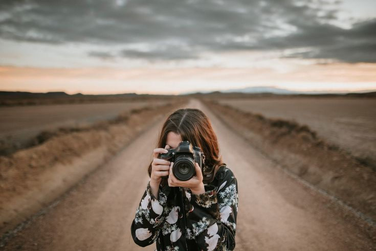 If you want to change the way your photos look for the better, one of the best things you can do is get a prime lens and use it exclusively for a while.This can be a hard step for some photographers …