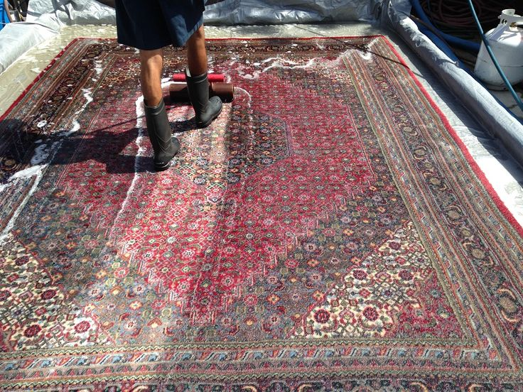 rug cleaning newport beach carpet cleaning service newport beach newport beach rug cleaning getting rugs in your house could make for incredible decor