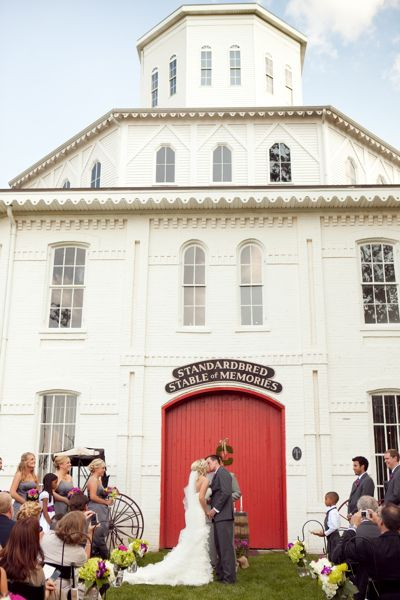 105 best kentucky wedding venues ideas images on Places to have a fall wedding